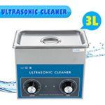 Nettoyeur ultrason floureon 3l