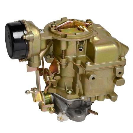 Nettoyeur carburateur à ultrasons