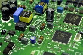 Comment Nettoyer Une Carte Electronique Efficacement Avec Un Bac A Ultrason Bac A Ultrason Avis