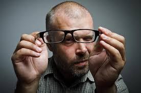 nettoyer vos lunettes efficacement avec un bac à ultrason